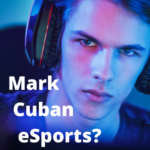 mark-cuban-esports