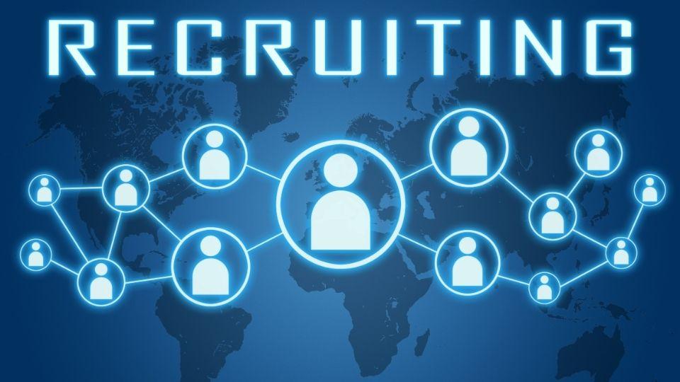 esports-recruiting