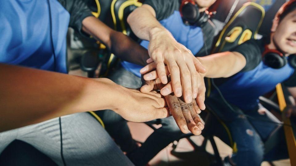 esports-team-players