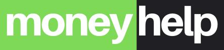 Money Help Blog