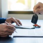 closed-end-auto-lease